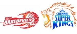 Chennai-Super-Kings-VS-Delhi-Daredevils